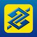 Download Gerenciador Financeiro Empresa 3.6.0.2 APK
