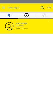 Download Gerenciador Financeiro Empresa 3.4.1.0 APK