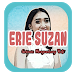 Download Gerimis Melanda Hati - Erie Suzan 1.0 APK