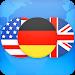 Download German English Dictionary 7.3.10 APK