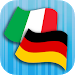 Download German Italian Translator 2.3.3 APK