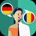 Download German-Romanian Translator 1.7.3 APK
