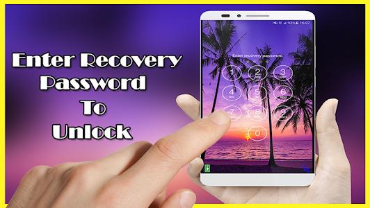 Download Gesture Lock Screen 1.0.0 APK