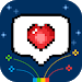 Download Get Real Followers 1.0.0 APK