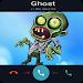 Download Zombie Call (Prank) 1.19 APK