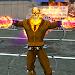 Download Ghost Fire Skull Hero 1.1 APK