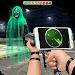 Download Ghost Hunter In City Simulator 1.3 APK