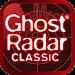 Download Ghost Radar®: CLASSIC 1.9.54 APK