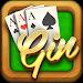 Download Gin Rummy 2.6 APK