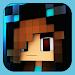 Download Girl Skins for Minecraft Free 1.0 APK