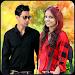 Download Girlfriend Photo Editor - Girlfriend Photo Frames 5.0 APK