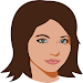 Download Girls Live Chat 6.7 APK