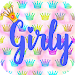 Download Girly Wallpapers 1.0.1 APK