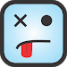 Download Glasgow Coma Scale (GCS) 2.7 APK