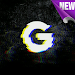 Download Glitch Video Effects -VHS Camera Aesthetic Filters 2.0 APK