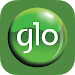 Download Glo Cafe Nigeria 2.1.1 APK