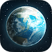 Download Globe Map 3D VR 1.0.1 APK