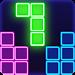 Download Glow Block Puzzle 1.1.8 APK