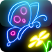 Download Glow Draw 2.5 APK
