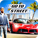 Download Go To Street 3 APK