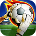 Download Goal Keeper World Cup 2014 1.0 APK