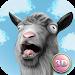Download Goat Rampage Simulator 3D 2.01 APK