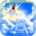 Download God Coming Free Wallpaper 1.4 APK