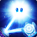 Download God of Light 1.2.5 APK