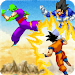 Download Goku Global Fight  1.0.3 APK