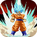 Download Goku MUGEN Ultimate War 1.2.9 APK