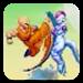 Goku: Supersonic Warriors 2