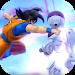 Download Goku Warrior Last Budokai 1.2.9 APK