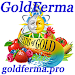 Download Gold Farm Earn Money Online 1.0 APK