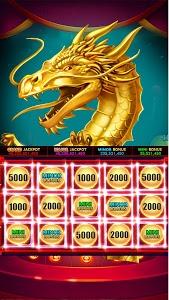 Download Gold Fortune Casino - Free Macau Slots 5.0.0.97 APK