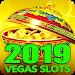 Download Gold Fortune Casino™ - Free Vegas Slots 5.1.0.3 APK