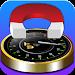 Download Metal Detector 2018 (Treasure Finder App) 1.3 APK