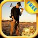 Download Gold Metal Detector 1.1 APK