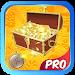 Download Gold Metal Detector Pro 2.3.0 APK