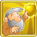 Download Gold Miner Classic Lite 1.0.10 APK