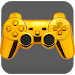 Download Golden PSP Emulator 2017 1.3 APK