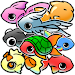 Download Goldfish Collection 2.3.9 APK
