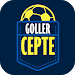 Download GollerCepte 1907 7.0.9 APK