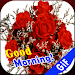 Download Good Morning GIF 4.0 APK