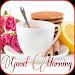 Download Good Morning Images 2018 1.12 APK