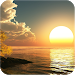 Download Good Morning Quotes Images 2.0.2 APK