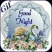 Download Good Night Gif 1.0.5 APK