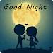 Download Good Night Images 1.6 APK