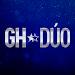 Download GH DÚO 3.13.1 APK