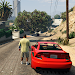 Download Grand Cheat for GTA 5 1.0 APK