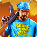Download ?Grand Gang City Los Angeles? 1.09 APK